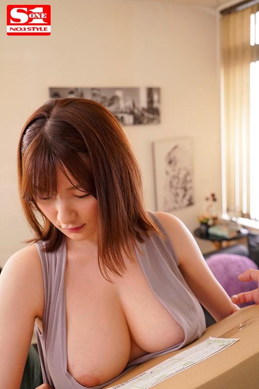 【DMM】美乳がポロリ 神乳美女のラッキーおっぱいハプニングSP 筧ジュン