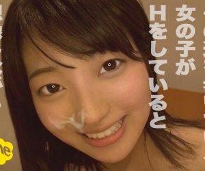 【MGS】葵(20)