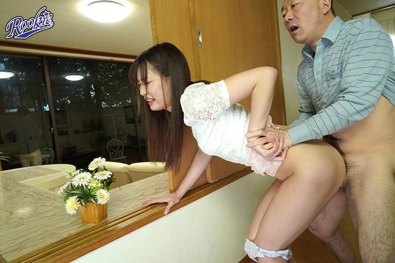 【DMM】いやぁ!!だめだめだめぇぇぇっ!!!! 中出しを嫌がり必死に抵抗する女を完全絶望させる中出し8時間(RBB-177)